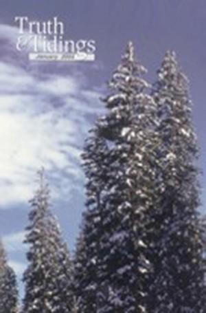 February2004