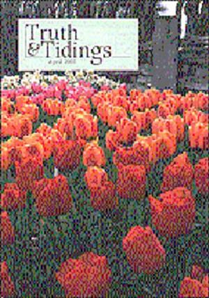 May2001
