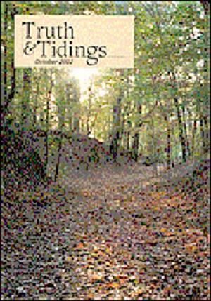 October2002