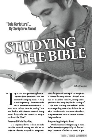 t201104s---Studying-the-Bible-1