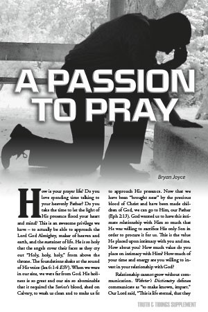 t201107s---A-Passion-to-Pray-1